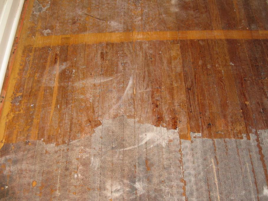 Does Murphy S Oil Damage Hardwood Floors Carpet Vidalondon